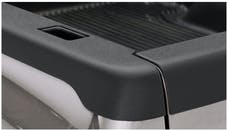 Bushwacker 48501 Ultimate Smooth Back Bed Rail Cap