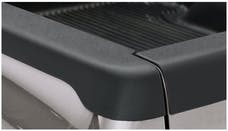 Bushwacker 48502 Ultimate Smooth Back Bed Rail Cap