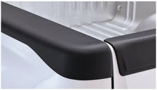 Bushwacker 48518 Ultimate Smooth Back Bed Rail Cap