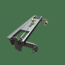 B&W Towing GNRK1067 Turnoverball Kit