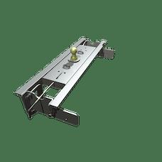 B&W Towing GNRK1108 Turnoverball Kit