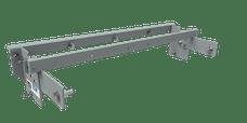 B&W Towing GNRM1059 Turnoverball Mounting Kit