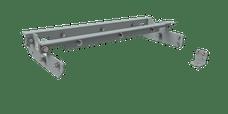 B&W Towing GNRM1111 Turnoverball Mounting Kit