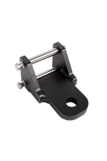 B&W Towing TS35300B Draw Bar 3 Black