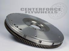 Centerforce 400469 Centerforce(R) Flywheels, Cast Iron