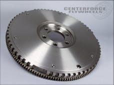 Centerforce 400472 Centerforce(R) Flywheels, Cast Iron