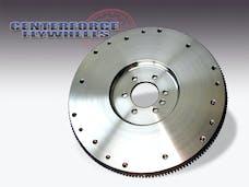 Centerforce 700610 Centerforce(R) Flywheels, Steel Centerforce(R) Flywheels, Steel