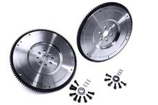 Centerforce 700900 Centerforce(R) Flywheels, Steel Centerforce(R) Flywheels, Steel
