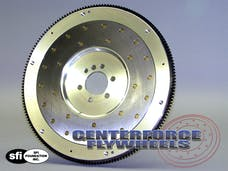 Centerforce 900142 Centerforce(R) Flywheels, Aluminum Centerforce(R) Flywheels, Aluminum