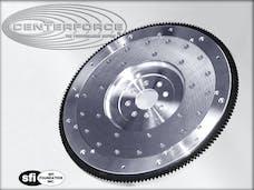 Centerforce 900215 Centerforce(R) Flywheels, Aluminum Centerforce(R) Flywheels, Aluminum