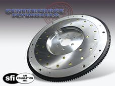 Centerforce 900270 Centerforce(R) Flywheels, Aluminum Centerforce(R) Flywheels, Aluminum