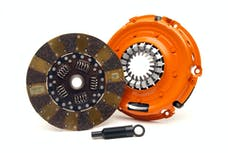 Centerforce DF161911 Dual Friction(R), Clutch Pressure Plate and Disc Set Dual Friction(R), Clutch Pressure Plate and Disc Set