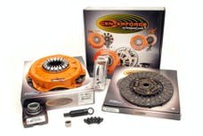 Centerforce KCFT713916 Centerforce(R) II, Clutch Kit Centerforce(R) II, Clutch Kit