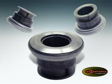 Centerforce N1086 Centerforce(R) Accessories, Throw Out Bearing / Clutch Release Bearing Centerforce(R) Accessories, Throw Out Bearing / Clutch Release Bearing