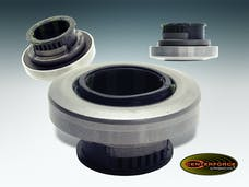 Centerforce N1753 Centerforce(R) Accessories, Throw Out Bearing / Clutch Release Bearing