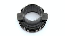Centerforce 1172 Centerforce(R) Accessories, Throw Out Bearing / Clutch Release Bearing Centerforce(R) Accessories, Throw Out Bearing / Clutch Release Bearing