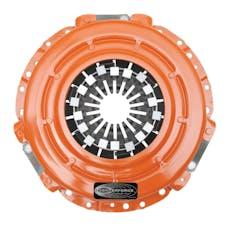 Centerforce CFT261015 Centerforce(R) II, Clutch Pressure Plate Centerforce(R) II, Clutch Pressure Plate