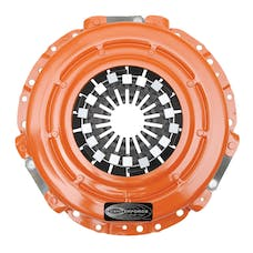Centerforce CFT360025 Centerforce(R) II, Clutch Pressure Plate Centerforce(R) II, Clutch Pressure Plate