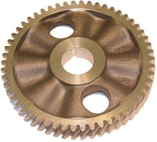 Cloyes 2500 Cam Gear Engine Timing Camshaft Gear