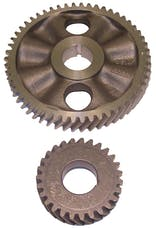 Cloyes 2516S Timing Gear Set Engine Timing Gear Set