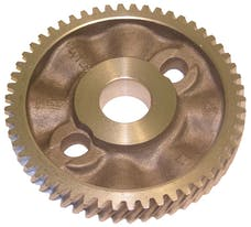 Cloyes 2524 Cam Gear Engine Timing Camshaft Gear
