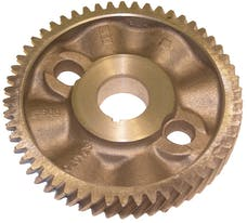 Cloyes 2526 Cam Gear Engine Timing Camshaft Gear
