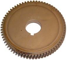Cloyes 2558 Engine Balance Shaft Gear Engine Balance Shaft Sprocket