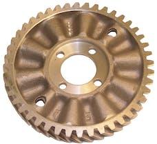Cloyes 2702 Cam Gear Engine Timing Camshaft Gear