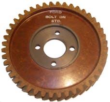 Cloyes 2703 Cam Gear Engine Timing Camshaft Gear