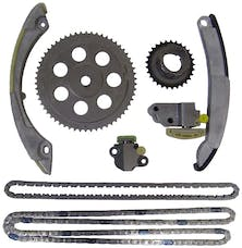 Cloyes 9-0195SA Full Engine Timing Kit Engine Timing Chain Kit