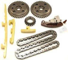 Cloyes 9-0390SA Engine Timing Chain Kit Engine Timing Chain Kit
