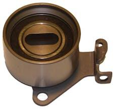 Cloyes 9-5195 Engine Timing Belt Tensioner Engine Timing Belt Tensioner