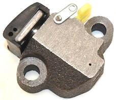 Cloyes 9-5327 Timing Chain Tensioner Engine Timing Chain Tensioner