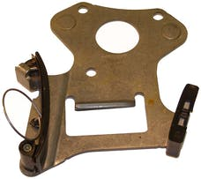 Cloyes 9-5387 Timing Chain Tensioner Engine Timing Chain Tensioner
