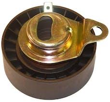 Cloyes 9-5390 Engine Timing Belt Tensioner Engine Timing Belt Tensioner