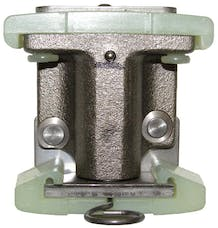Cloyes 9-5394 Timing Chain Tensioner Engine Timing Chain Tensioner