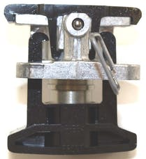 Cloyes 9-5404 Engine Timing Chain Tensioner Engine Timing Chain Tensioner