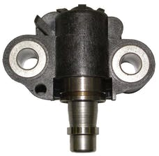 Cloyes 9-5432 Timing Chain Tensioner Engine Timing Chain Tensioner