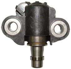 Cloyes 9-5433 Timing Chain Tensioner Engine Timing Chain Tensioner