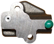 Cloyes 9-5436 Timing Chain Tensioner Engine Timing Chain Tensioner