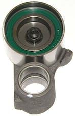 Cloyes 9-5474 Engine Timing Belt Tensioner Engine Timing Belt Tensioner Pulley