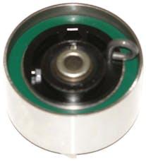 Cloyes 9-5475 Engine Timing Belt Tensioner Engine Timing Belt Tensioner