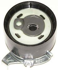 Cloyes 9-5479 Automatic Belt Tensioner Engine Timing Belt Tensioner