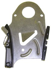 Cloyes 9-5489 Engine Timing Chain Tensioner Engine Timing Chain Tensioner
