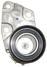 Cloyes 9-5494 Engine Timing Belt Tensioner Engine Timing Belt Tensioner