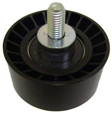 Cloyes 9-5495 Engine Timing Belt Idler Engine Timing Belt Idler