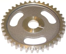 Cloyes S290 Cam Sprocket Engine Timing Camshaft Sprocket