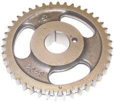 Cloyes S494 Cam Sprocket Engine Timing Camshaft Sprocket