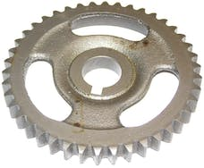 Cloyes S502T Cam Sprocket Engine Timing Camshaft Sprocket