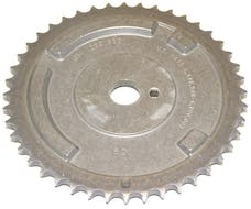 Cloyes S894T Cam Sprocket Engine Timing Camshaft Sprocket